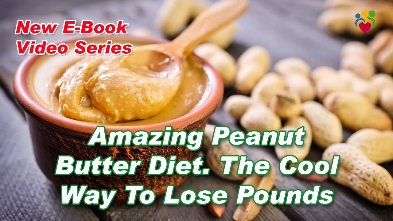 weight loss kahwa recipe for peanut