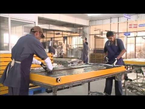 Tata Power Solar: Enlightening Lives