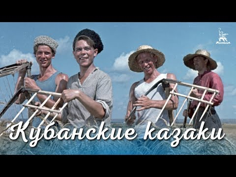 Знакомства Полысаево, Ксюшка, 25 - объявление девушки с фото