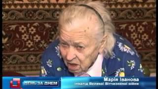 Телеканал ВІТА новини 2012-09-06 Ремонт