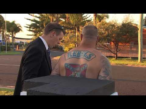 Arrest Made in Batemans Bay Following Bikie Gang Member's Death