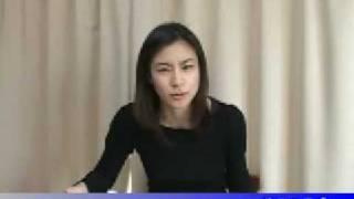 バフェットの預言 金融危機の一番の被害者は日本? 華子の予感 売れてる...