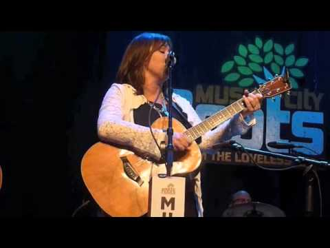 Suzy Bogguss, I Want To Be A Cowboy's Sweetheart