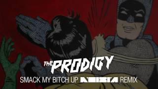 Скачать The Prodigy Smack My Bitch Up Noisia Remix