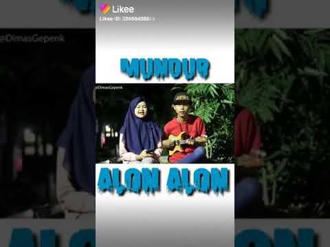 lagu---mundur-alon-alon-by-:-dimas-gepenk(dg)