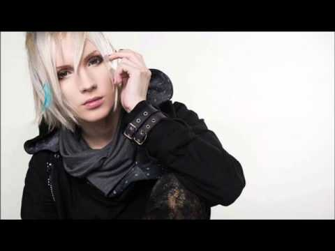 YOHIO-Prophet in Disguise lyrics