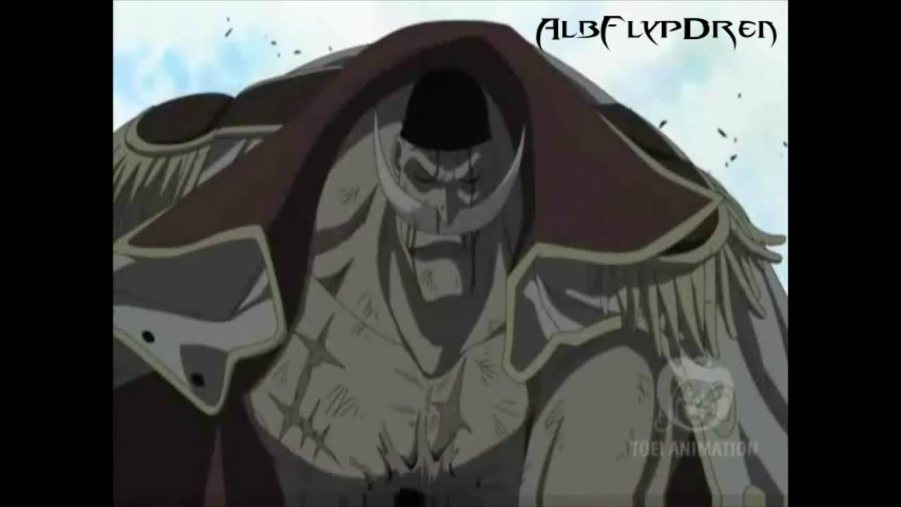 One Piece AMV - Death of Ace 720p - YouTube