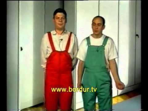 1995 09   2  06 Ремонт - видео онлайн