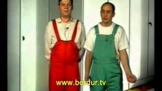 1995 09   2  06 Ремонт