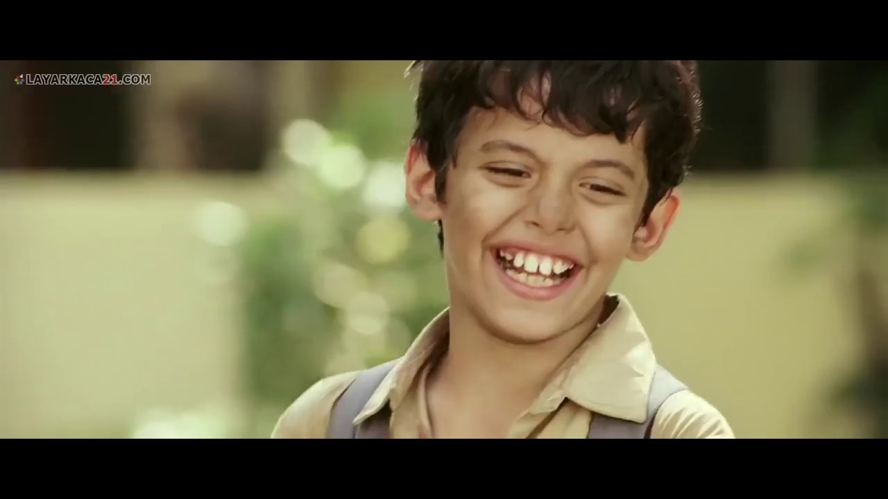 Download Taare Zameen Par 2007 Subtitle Indonesia, Amir Khan 720HD Full Movie