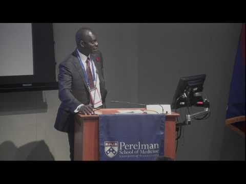 Medical Alumni Weekend 2017: Penn Medicine at the Forefront