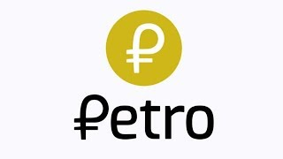 Venezuela launches Ethereum-based cryptocurrency called Petro