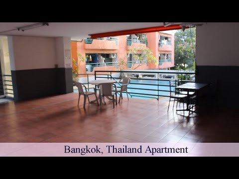 Detailed COST OF LIVING in Thailand & Big Update