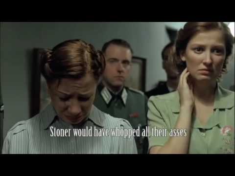 Hitler Reacts to Jorge Lorenzo joining Ducati