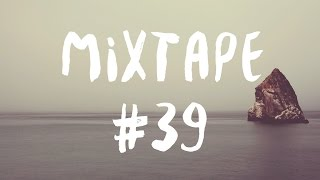 Baixar 🔴 BEST INDIE/FOLK/ACOUSTIC SONGS // PLAYLIST #39
