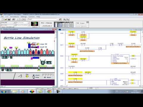 curso de plc allen bradley gratis pdf
