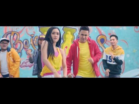 Iklan Bintang Toedjoe Bejo Masuk Angin Plus - Ramzy & Cita Citata ver. Full 1min (2017)