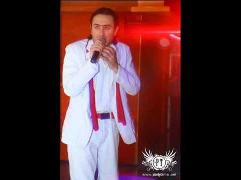 Rustam Saroyan NA E