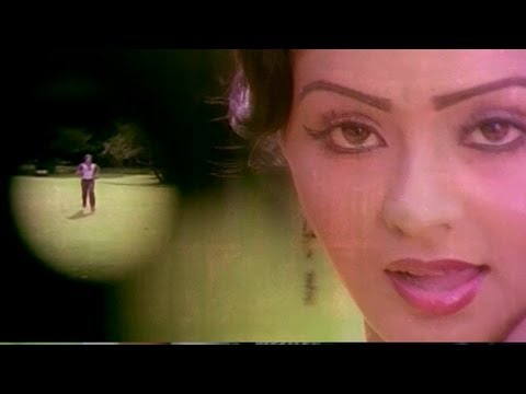 Donga Movie Songs - Sari Sari - Chiranjeevi Radha