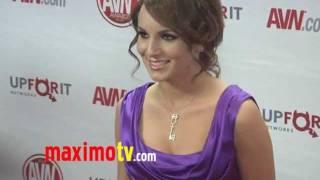 jenna-rose-at-2012-avn-awards-show-red-carpet-arrivals