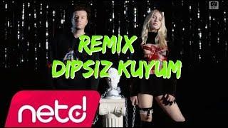 Aleyna Tilki ft. Emrah Karaduman DİPSİZ KUYUM REMİX ( Yeni Müzik )