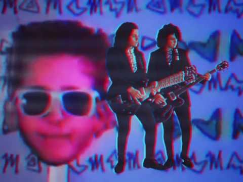 "Nite  ""Dreamer ""  (Official Video)"