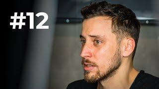 Jiří Pokorný (Sun Marketing): Díky RTB můžeme klientům dodávat potřebný výkon – PM #12