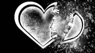 GIANNI CELESTE-Quando finisce un amore