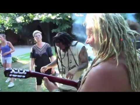 Popular Videos - EGIDIO BRUGALI
