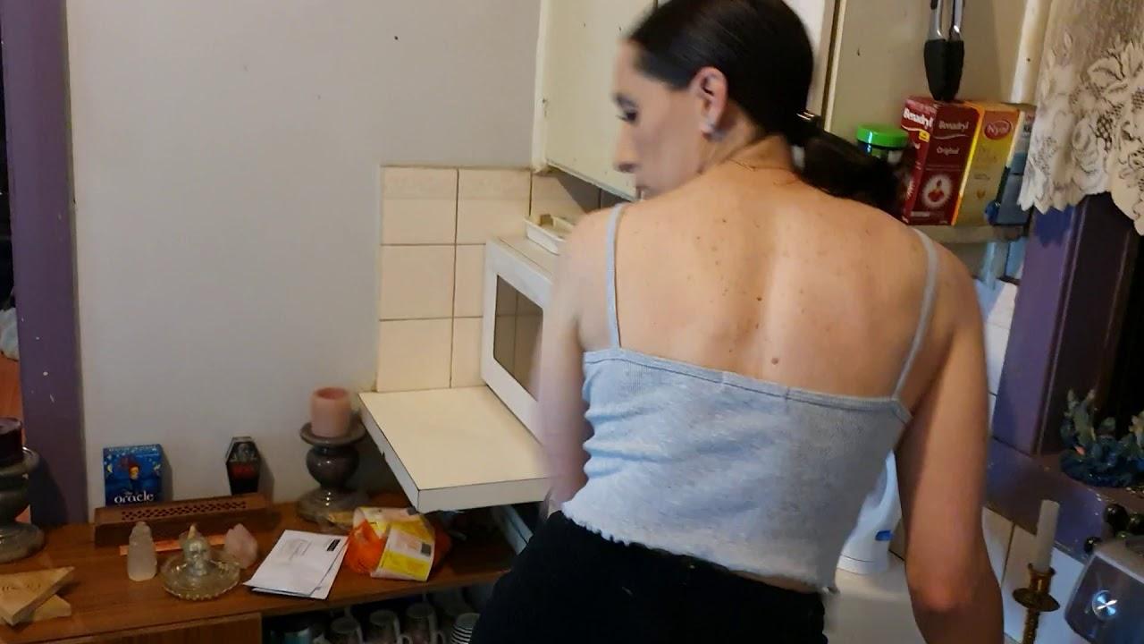 Yummy Mummy Kitchen Cleaning Youtube