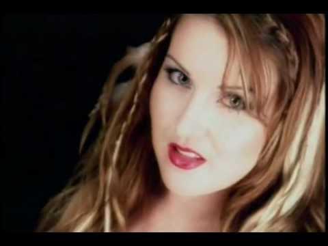 """Limite: Alma Rebelde """"Video clip oficial"""""""