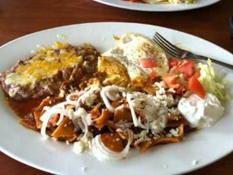 Casa De Lucy Mexican Restaurants Temecula Ca