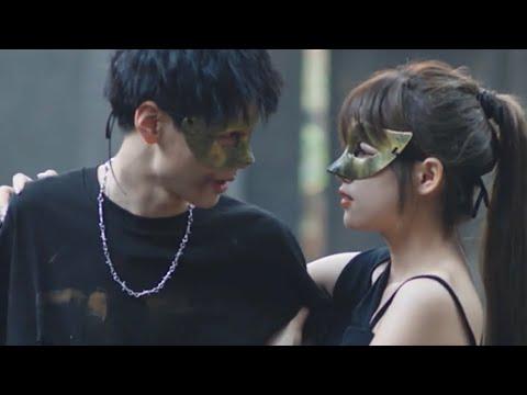 Download Love Between FBI/High School Love Story/Ep1/Eng Sub