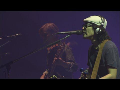 くるり – loveless | Live