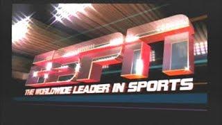 ESPN NFL 2K5 S01W05 Bye