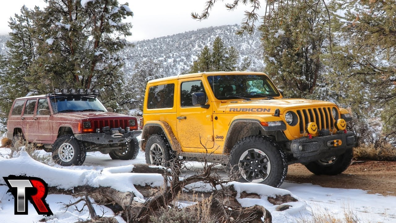 first-time-off-road-basics-on-burns-canyon-trail