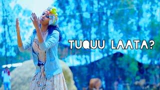 Meetii Haylee Dibaabaa - Tuquu Laata? - New Ethiopian Oromo Music 2019 [Official Video]