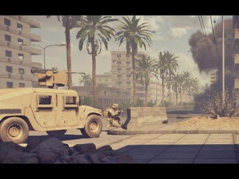 Squad - Al Basrah Brah