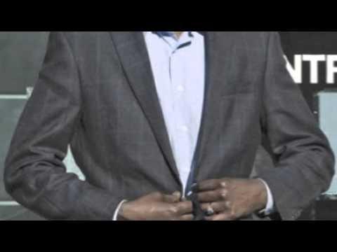 Buju Banton - Pressure Dem | Fuss Cuss Riddim | June 2013
