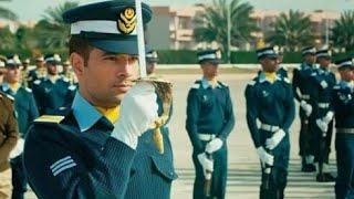 SherDil 2019 | Pakistani New Movie
