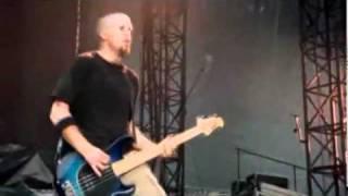 Скачать Linkin Park Qwerty Live In Texas Legendado