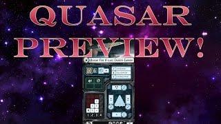 Video Armada - Quasar Preview download MP3, 3GP, MP4, WEBM, AVI, FLV Januari 2018