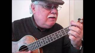 Till There Was You - Ukulele tutorial by Ukulele Mike Lynch