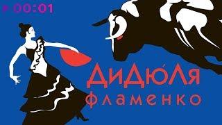 ДиДюЛя - Фламенко   Альбом   2000 mp3