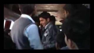 Trip Vdo encoded 2010.flvpart1(FAUJI FOUNDATION INTER COLLEGE KHUSHAB VIDEOS BY HAIDER SHAH HAMDANI)