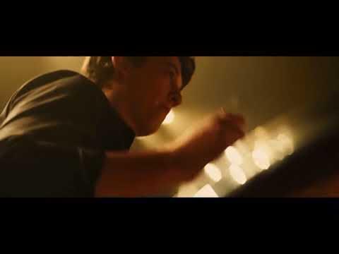 Whiplash (2014) Final Performance Pt.1