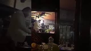 حفلة سرايا دمشق عتابا سوريا هادي صقر