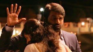 Love proposal whatsapp status tamil    tamil love whatsapp status tamil