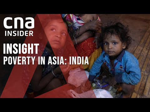 India's COVID-19 Crisis: Slavery, Suicide And A Rising Extreme Poor | Insight | Full Episode