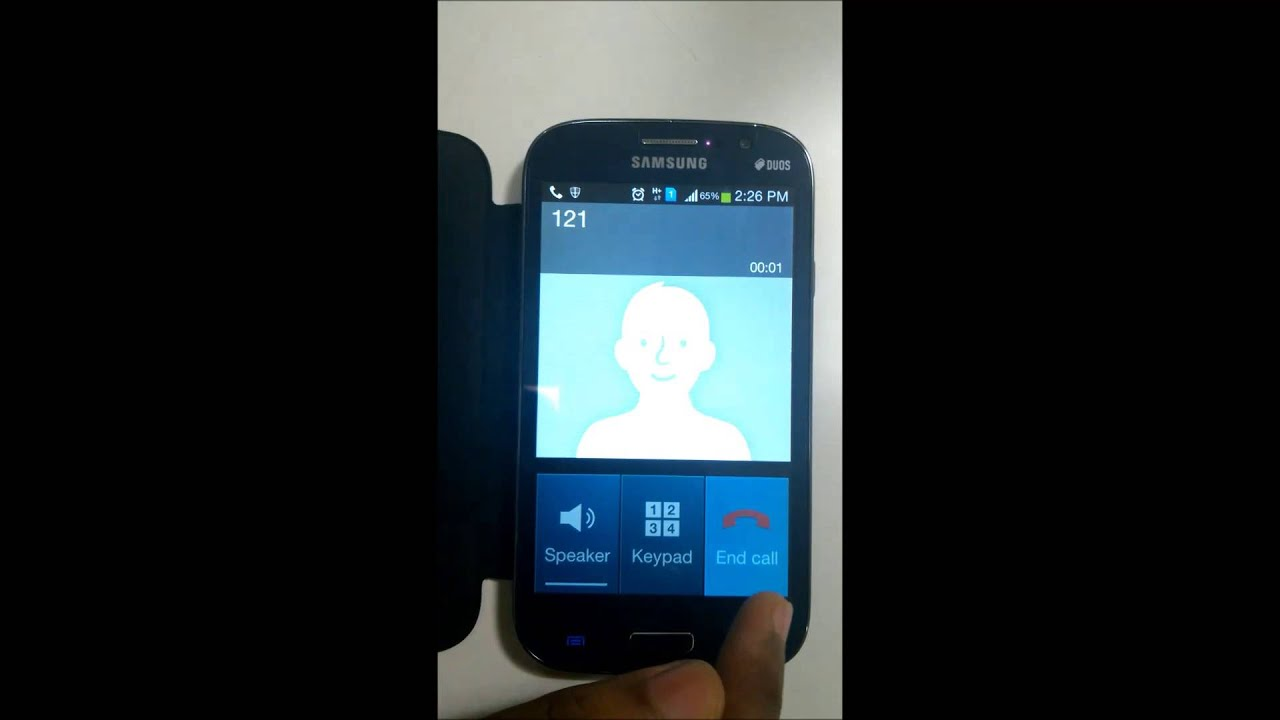 Phone Conference Call On Android Phone how to fix the missing mute add call option in android 4 2 update from samsung